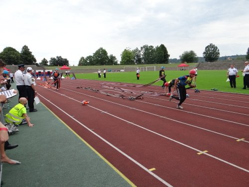 pozarnisportTrinec_100m (12).JPG