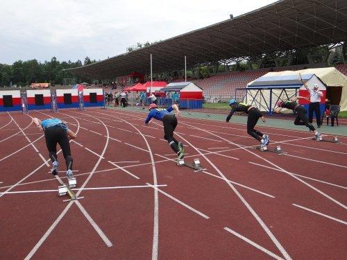 pozarnisportTrinec_100m (22).JPG