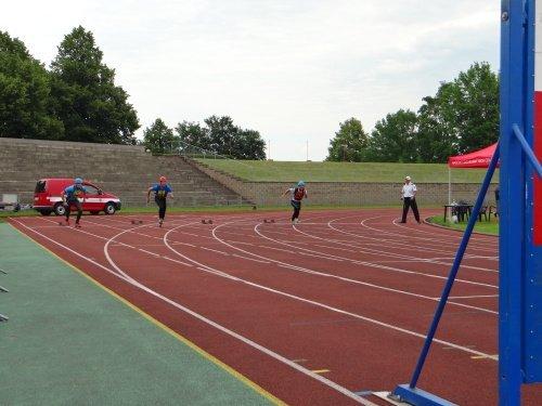 pozarnisportTrinec_100m (5).JPG
