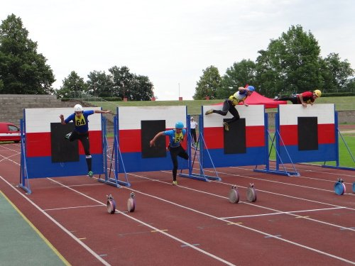 pozarnisportTrinec_100m (9).JPG