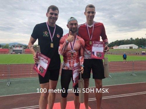100metru_SDHmuziMSK.jpg