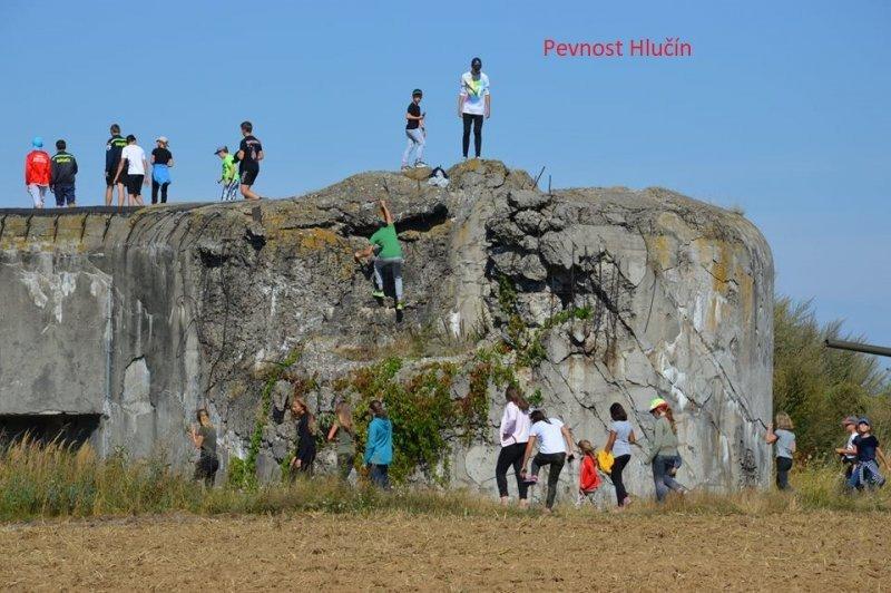 Pevnost Hlucin.jpg